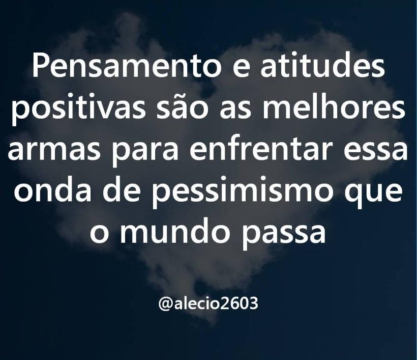 Pensamento e atitudes positivas.jpg
